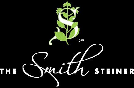 The Smith Steiner
